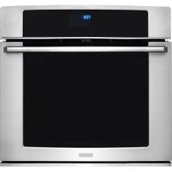 Brand: Electrolux, Model: EW30EW55PS, Color: Stainless Steel