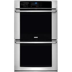 Brand: Electrolux, Model: EI27EW45PS, Color: Stainless Steel