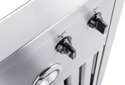 Brand: Electrolux Icon, Model: E36WV60PPS