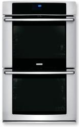 Brand: Electrolux, Model: EW27EW65PS, Color: Stainless Steel