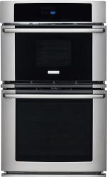 Brand: Electrolux, Model: EW27MC65PS, Color: Stainless Steel