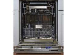 Brand: Blomberg, Model: DWT57500FBI