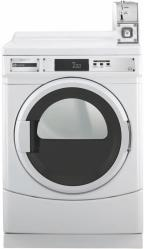 Brand: MAYTAG, Model: MDG25PDAWW, Style: 27