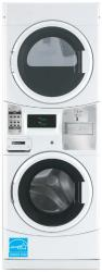 Brand: MAYTAG, Model: MLG20PDBWW, Color: White