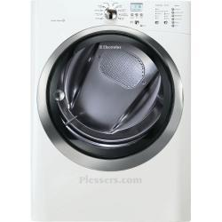 Brand: Electrolux, Model: EIED50LIW, Style: 27