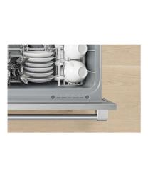 Brand: Fisher Paykel, Model: DD24DTI7
