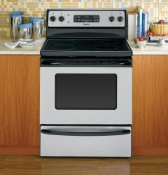 Brand: HOTPOINT, Model: RB780RHSS