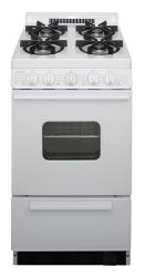 Brand: PREMIER, Model: BHK5X0XP, Color: White