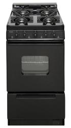 Brand: PREMIER, Model: BHK5X0XP, Color: Black
