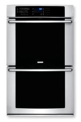 Brand: Electrolux, Model: EI30EW45PS, Color: Stainless Steel