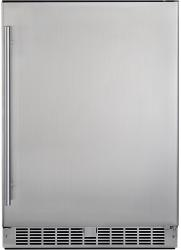 Brand: DANBY, Model: DAR055D1BSSPR, Style: 5.5 cu. ft. Compact All-Refrigerator