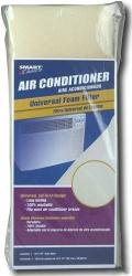 Brand: FRIGIDAIRE, Model: 5304464983, Style: Foam Air Filter