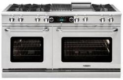 Brand: Capital, Model: COB604B4CC, Fuel Type: Stainless Steel, Liquid Propane