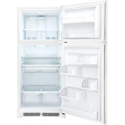 Brand: FRIGIDAIRE, Model: FGHT2046QE