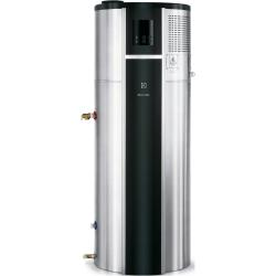 Brand: Electrolux, Model: EE66WP30PS, Style: 26