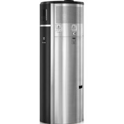 Brand: Electrolux, Model: EE66WP30PS