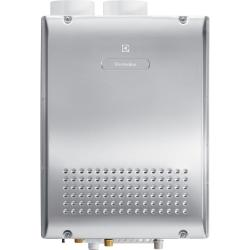 Brand: Electrolux, Model: EP18WI30LS, Style: 19