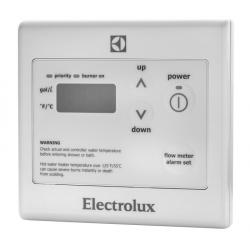 Brand: Electrolux, Model: EP19WI30LS, Style: 19