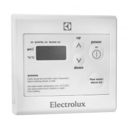 Brand: Electrolux, Model: EP19WI30LS