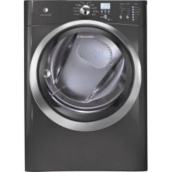 Brand: Electrolux, Model: EIMED55QT, Style: 27
