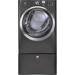 Brand: Electrolux, Model: EIMED55QT