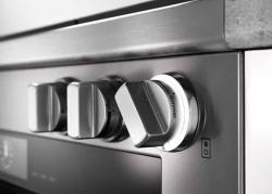 Brand: MIELE, Model: HR1934DF