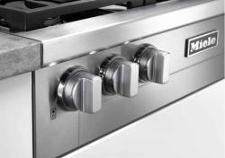 Brand: MIELE, Model: KMR1134LP