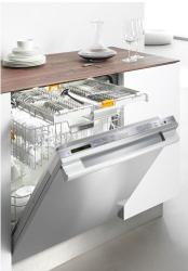 Brand: MIELE, Model: G5675SCSF