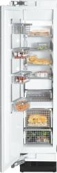 Brand: MIELE, Model: F1413SF, Color: Stainless Steel