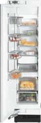 Brand: MIELE, Model: F1413SF, Color: Panel Ready