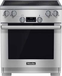 Brand: MIELE, Model: HR1421E, Style: 208 Volts