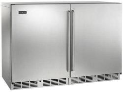 Brand: PERLICK, Model: HP48WWS1L1R