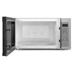 Brand: Whirlpool, Model: UMC5225DS