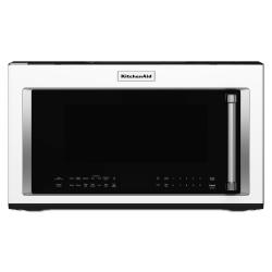 Brand: KITCHENAID, Model: KMHC319EBL, Color: White