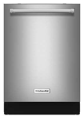 kdte254ess kitchenaid kdte254ess built in dishwashers. Black Bedroom Furniture Sets. Home Design Ideas