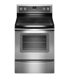 Brand: Whirlpool, Model: WFE905C0ES, Color: Stainless Steel