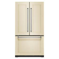 Brand: KITCHENAID, Model: KRFC302E, Color: Panel Ready