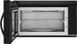Brand: Whirlpool, Model: WMH73521CS