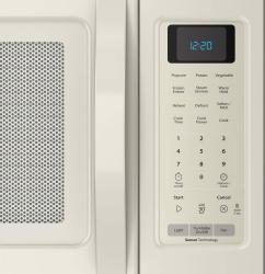 Brand: Whirlpool, Model: WMH32519CT
