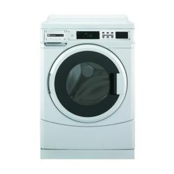 Brand: MAYTAG, Model: MHN30PRCWW, Color: White