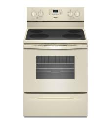 Brand: Whirlpool, Model: WFE515S0ED, Color: Bisque