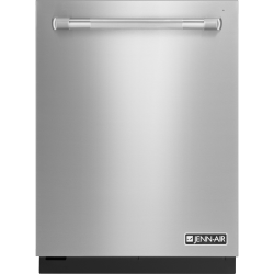 Brand: Jennair, Model: JDB9200CWP, Color: Pro Style Stainless