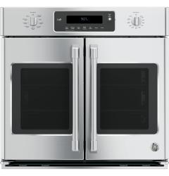 Brand: GE, Model: CT9070SHSS, Color: Stainless Steel