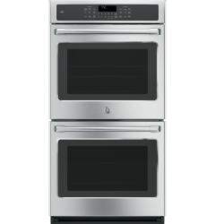 Brand: GE, Model: CK7500SHSS, Color: Stainless Steel
