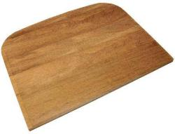Brand: FRANKE, Model: GD2840S, Style: Cutting Board