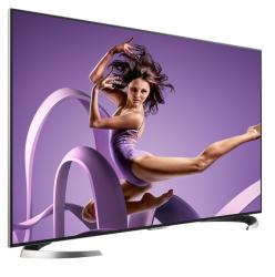 Brand: Sharp Electronics, Model: LC60UD27U