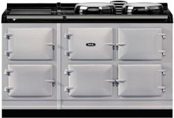 Brand: AGA, Model: ADC5EBRG, Color: Pearl Ashes