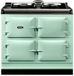 Brand: AGA, Model: ADC3EPAS, Color: Aqua