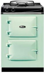 Brand: AGA, Model: ATC2EPAS, Color: Aqua