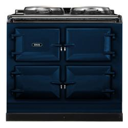 Brand: AGA, Model: ADC3GPWT, Color: Dark Blue